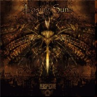 Purchase Losing Sun - Perspective