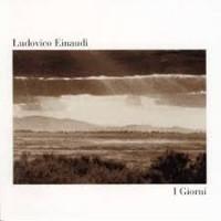 Purchase Ludovico Einaudi - I Giorni