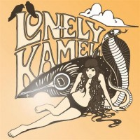 Purchase Lonely Kamel - Lonely Kamel