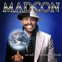 Purchase Madcon - An InCONvenient Truth