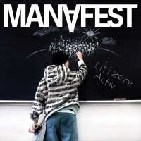 Purchase Manafest - Citizens Activ