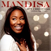 Purchase Mandisa - It's Christmas