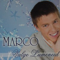 Purchase Marco - Valge Lumeneid