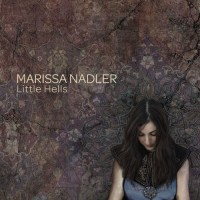 Purchase Marissa Nadler - Little Hells