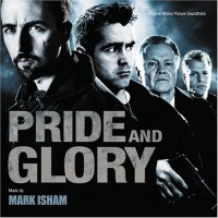 Purchase Mark Isham - Pride And Glory