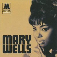 Purchase Mary Wells - The Motown Collection