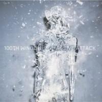 Purchase Massive Attack - 100th Window