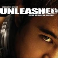 Purchase Massive Attack - Unleashed