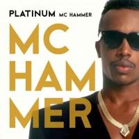 Purchase MC Hammer - Platinum
