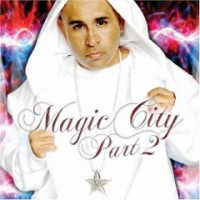 Purchase VA - Magic City Pt.2