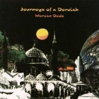 Purchase Mercan Dede - Journeys Of A Dervish
