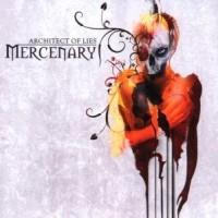 Purchase Mercenary - Architect of Lies