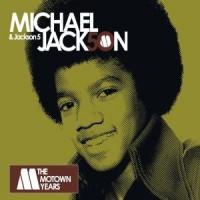 Purchase Michael Jackson & Jackson 5 - The Motown Years 50 CD3