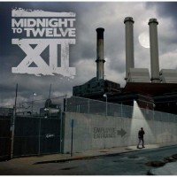Purchase Midnight to Twelve - XII