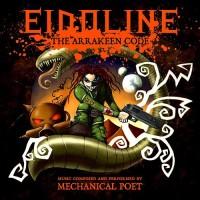 Purchase Mechanical Poet - Eidoline: The Arrakeen Code