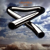 Purchase Mike Oldfield - Tubular Bells I