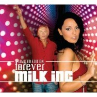 Purchase Milk Inc. - Forever (Limited Edition)