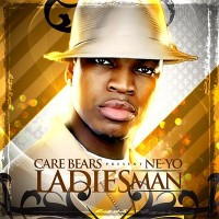 Purchase Ne-Yo - Ladies Man
