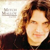 Purchase Mitch Malloy - Faith