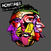 Purchase Mongrel - Better Than Heavy