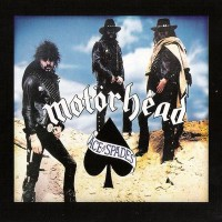 Purchase Motörhead - Aces of Spades (Deluxe Edition) CD1