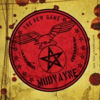 Purchase Mudvayne - The New Game
