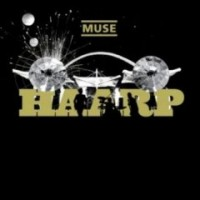 Purchase Muse - H.A.A.R.P. (Live)