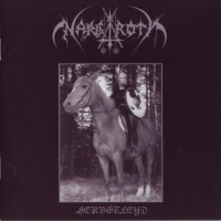 Purchase Nargaroth - Herbstleyd