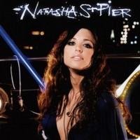 Purchase Natasha St-Pier - Natasha St-Pier