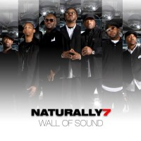 Purchase Naturally 7 - Wall Of Sound