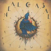 Purchase Neal Casal - Roots & Wings