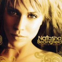 Purchase Natasha Bedingfield - Pocketful Of Sunshine (Deluxe Edition) CD1
