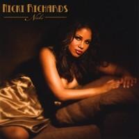 Purchase Nicki Richards - Nicki