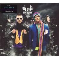 Purchase Nik & Jay - De Største CD2
