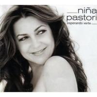 Purchase Nina Pastori - Esperando Verte