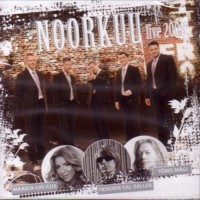 Purchase Noorkuu - Live 2008