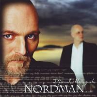Purchase Nordman - Djävul Eller Gud