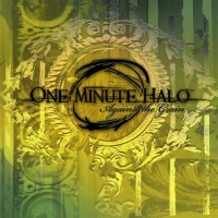 Purchase One Minute Halo - Against The Grain