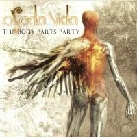 Purchase Osada Vida - The Body Parts Party