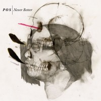 Purchase P.O.S. - Never Better