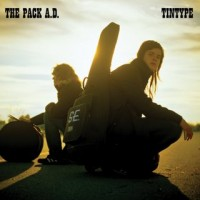 Purchase The Pack A.D. - Tintype