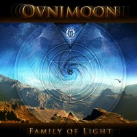 Purchase Ovnimoon - Family Of Light