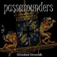 Purchase Passarounders - Moonshine Moonwalk