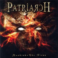 Purchase Patriarch - Mankin The Virus