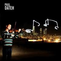 Purchase Paul Dateh - Paul Dateh