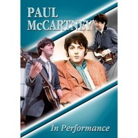 Purchase Paul McCartney - In Performance (DVDA)