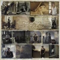 Purchase Paul Van Dyk - Hands On In Between CD2