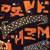 Purchase Pavement - Brighten The Corners (Nicene Creedence Edition) CD2