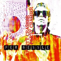 Purchase Per Gessle - Party Crasher