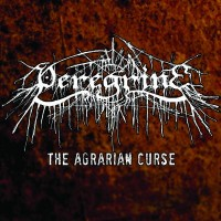 Purchase Peregrine - The Agrarian Curse